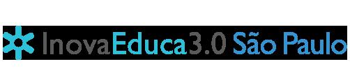 logo-inovaeduca