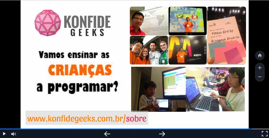 palestra-bett-brasil-educar-2016-konfidegeeks