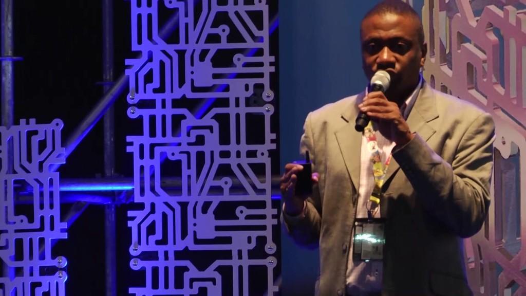 O Futuro das Tecnologias Educativas Vanderlei Martinianos CPBR9