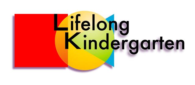 lifelong-kindergarten1