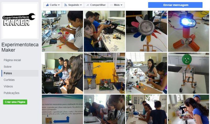experimentoteca-maker2