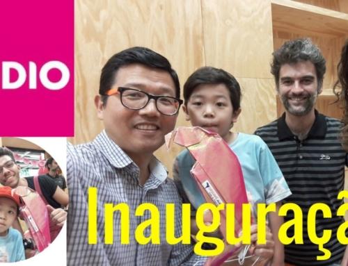 Zôdio abre primeira loja na América Latina com Espaço Maker inovador