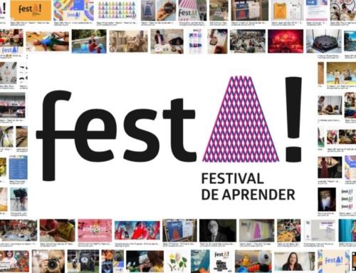 FestA – Festival de Aprender